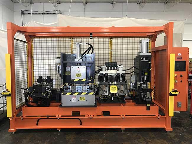 Automation-equipment-company